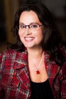Nicole Beausoleil